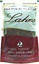 Lakes Tobacco