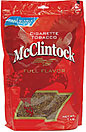 McClintock Tobacco