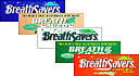 Breath Savers