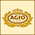 Agio Cigars