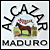 Alcazar Maduro Cigars
