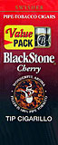Blackstone Cigars