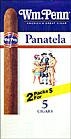 Wm. Penn Cigars