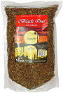 Black Owl Pipe Tobacco