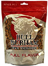Bull Durham Tobacco