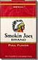 Smokin Joes Cigarettes