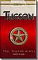 Tucson Cigarettes