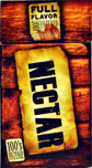Nectar Filtered Cigars Full Flavor 100's