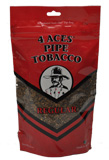 4 ACES PIPE TOBACCO 6OZ BAG