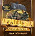Cheap Chewing Tobacco Online