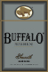Buffalo Light King Box