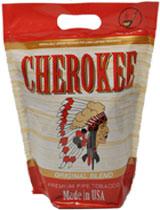CHEROKEE ORIGINAL 16oz BAGS