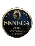 Seneca Long Cut Mint 5ct Roll