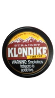 KLONDIKE FINE CUT STRAIGHT 10CT ROLL