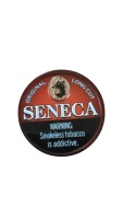 Seneca Long Cut Original 5ct Roll