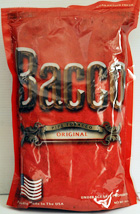 BACCO ORIGINAL 16oz BAGS