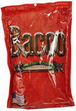 BACCO ORIGINAL 6oz BAGS