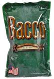 BACCO MENTHOL 6oz BAGS