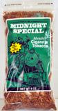Midnight Special Menthol Cigarette Tobacco 6oz. Bag