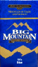 BIG MOUNTAIN FILTERED CIGARS - LIGHT 100 BOX