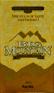 BIG MOUNTAIN FILTERED CIGARS - VANILLA 100 BOX