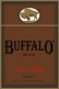 Buffalo Non-Filter Box