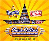 Chick-O-Stick 24ct Box