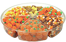 Fall Festival Mix Tray