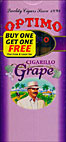 OPTIMO CIGARILLO - GRAPE BUY 1 GET 1 20/5PKS