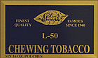 STOKER'S TENNESSEE CHEW L50 6 COUNT 16OZ POUCHES