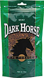 DARK HORSE MINT 6oz BAGS