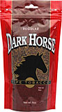 DARK HORSE REGULAR 6oz BAGS