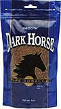 DARK HORSE SMOOTH 6oz BAGS