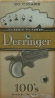 Derringer Little Cigars - Light 100 Box