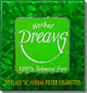 DREAMS - HERBAL