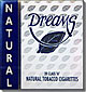 DREAMS - NATURAL