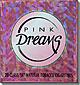 DREAMS - PINK