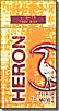 HERON LIGHT 100 BOX