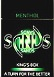 Sands Menthol King Box