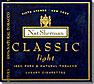 NAT SHERMAN CLASSIC LIGHT - CUBE