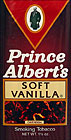 PRINCE ALBERT SOFT VANILLA, 6/1.5OZ POUCHES