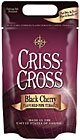 CRISS CROSS BLACK CHERRY 16oz BAGS