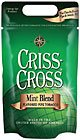 CRISS CROSS MINT 6oz BAGS