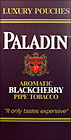PALADIN BLACK CHERRY 6 - 1.5oz POUCHES