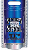 SOUTHERN STEEL TOBACCO MELLO 16OZ