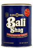BALI SHAG 5.29 OZ CAN