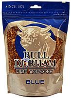 Bull Durham Blue 3oz