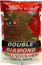 DOUBLE DIAMOND FULL FLAVOR  1LB BAG