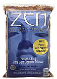 ZEN ULTRA LIGHT CIGARETTE TOBACCO 6.2 OZ