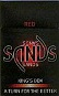 Sands Red Full Flavor King Box